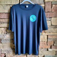 Mens PhotoPXL T-Shirt