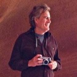 Alain Briot