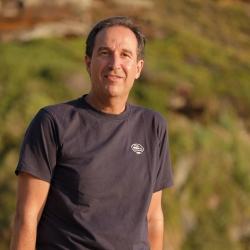 Paulo Bizarro