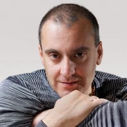 Francesco Carucci