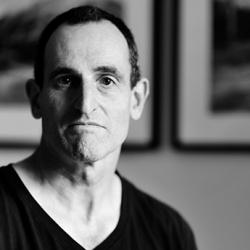 Mark Schacter