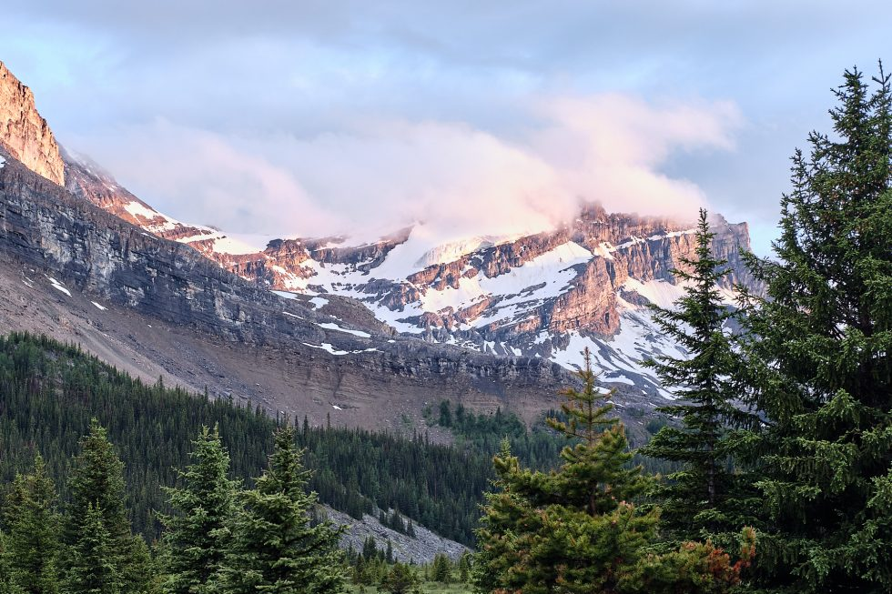 Banff 12
