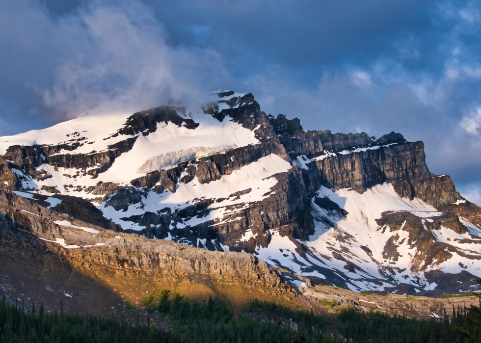 Banff 13