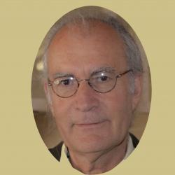 George Schaub