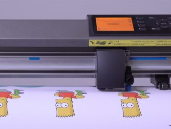 PXL Print – ColorByte – Cut It Out – A Very Cool Paper Cutter