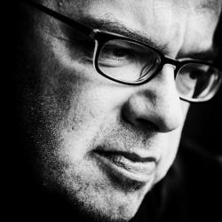 Holger Mischke
