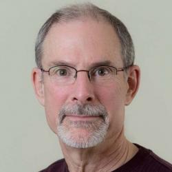 Mark Farber
