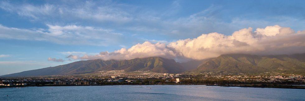 Hawai'i 1