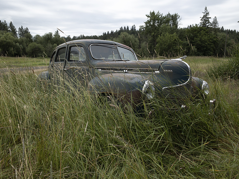 Palouse_Car_BEFORE