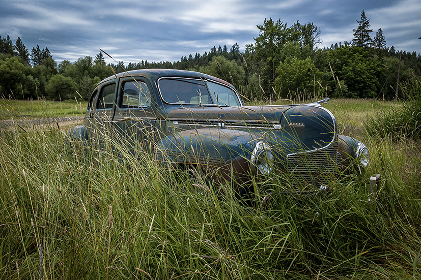 Palouse_Car_AFTER