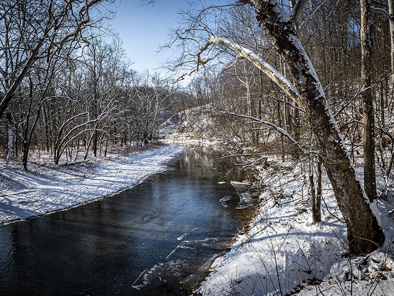 Creek_AFTER