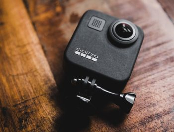 GoPro Max Hands On – So Much Fun