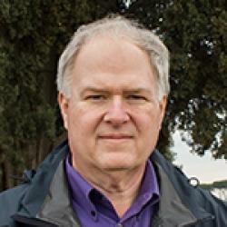 Glenn Kroeger
