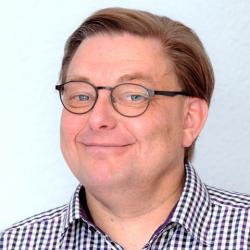 Robert-Peter Westphal