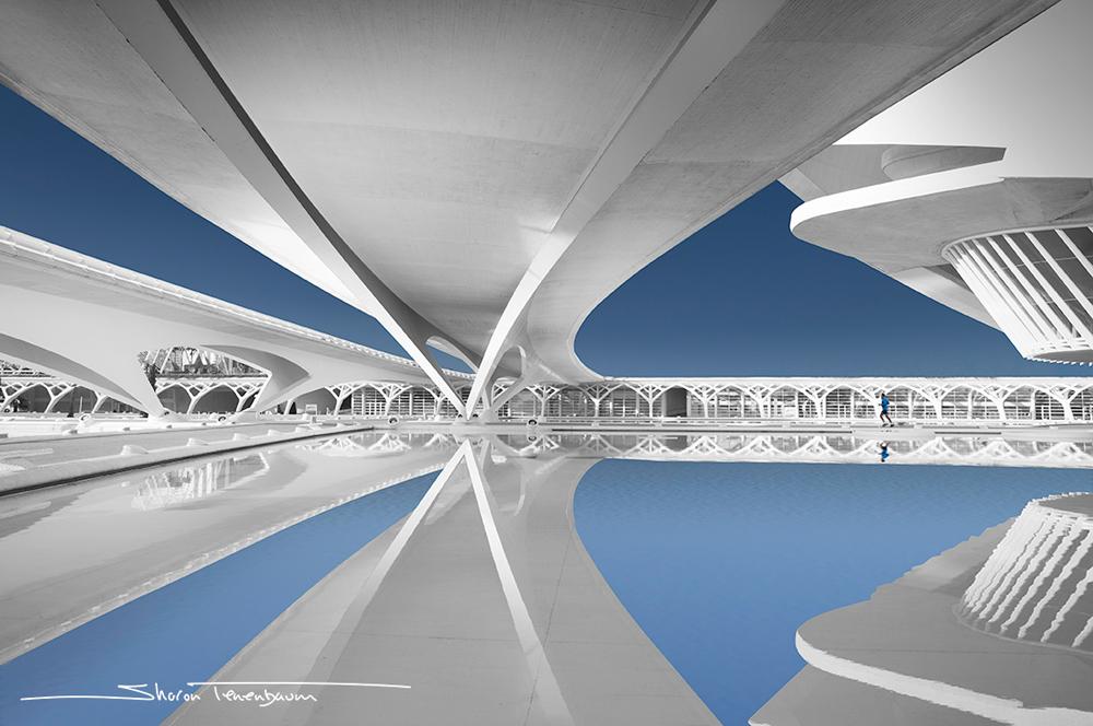 BRIDGE_BLUE_VALENCIA