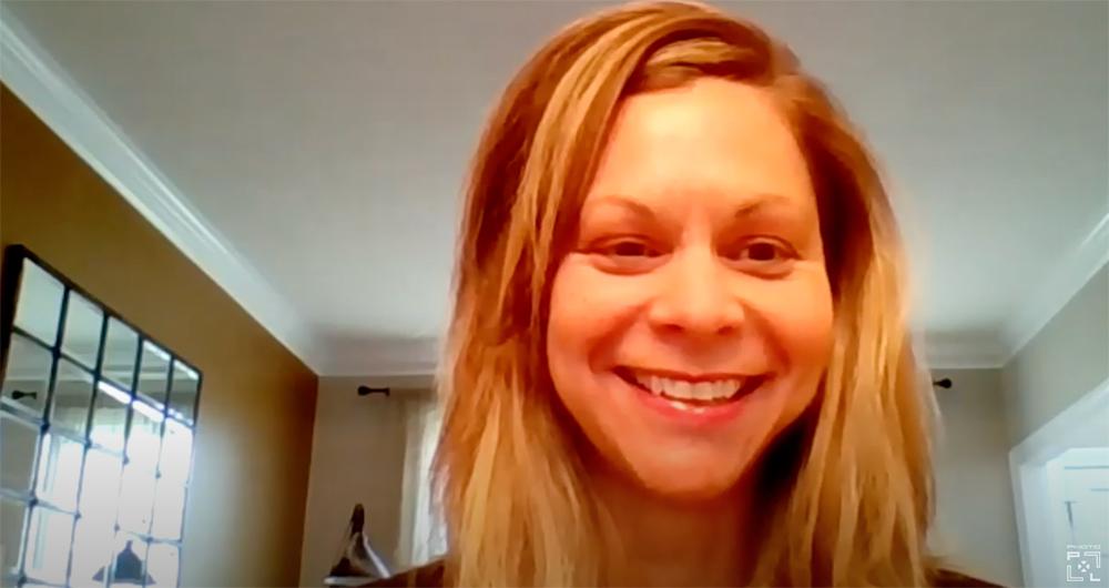 Meredith Reinker - Partner At Roberts Camera