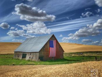 Memorial Day In America