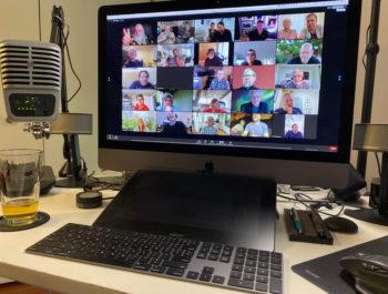 Meet The PhotoPXL Team Webinar