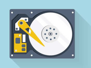 How To Store and Protect Your Data and Images At Home