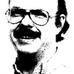 Reid Shay