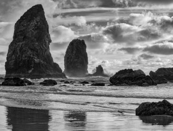 Black & White Image-Making – Part Two