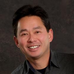 Kenneth Doo