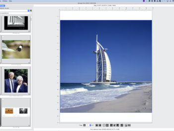 QImage Software For Printing