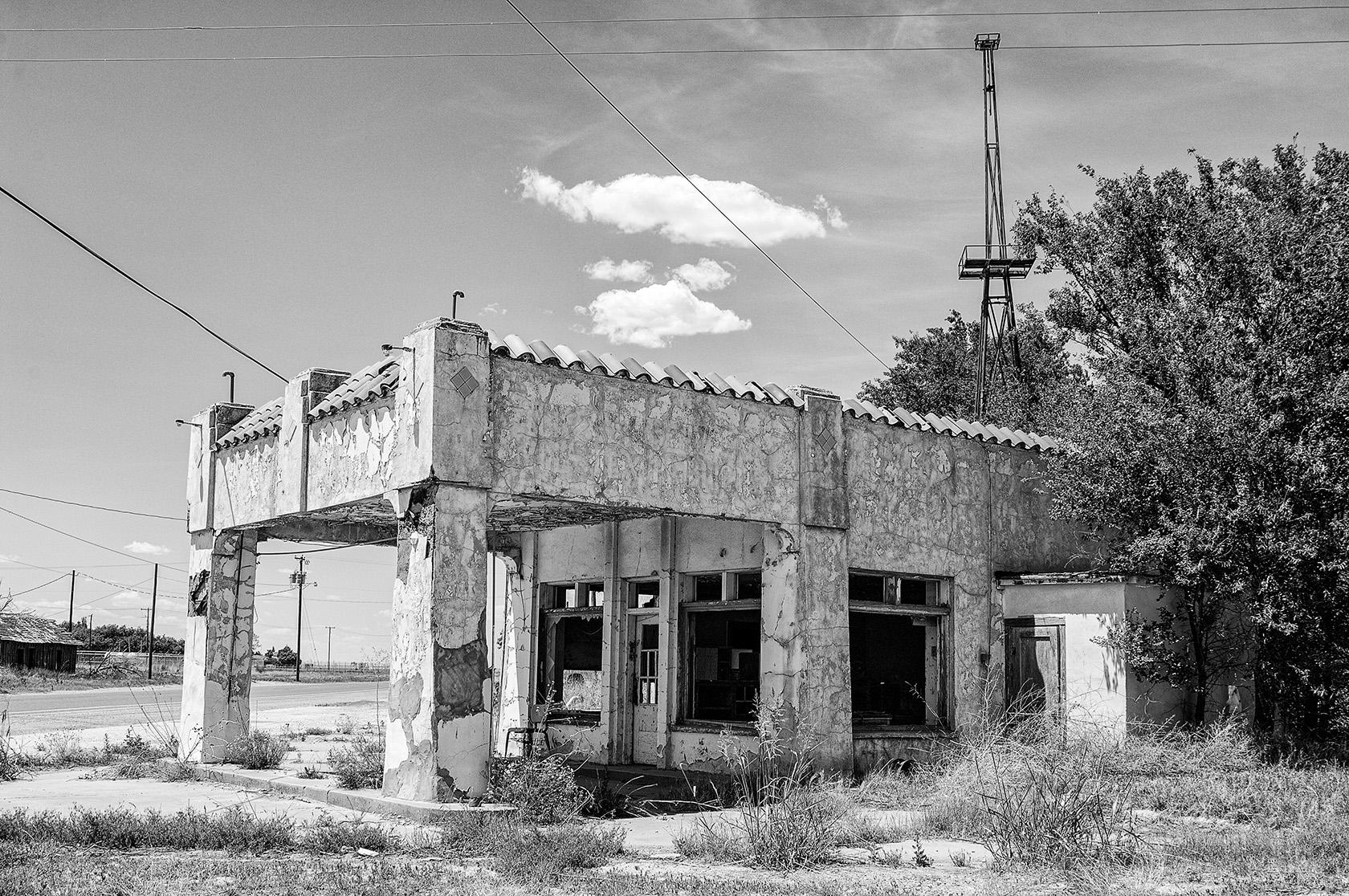 Ackerly-Texas-2006