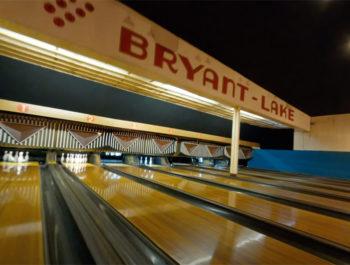 Phenomenal FPV Drone Flying – Bryant Lake Bowl – WOW!