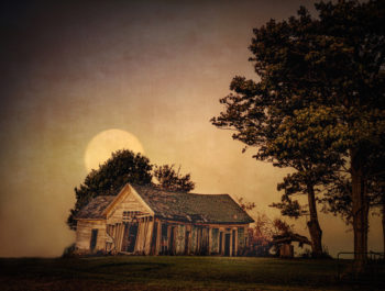 How I Did It!™; Creating With Your iPhone: Masking, Composites, and Textures!