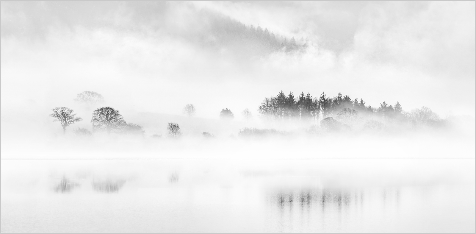 1-misty-morning-krennie