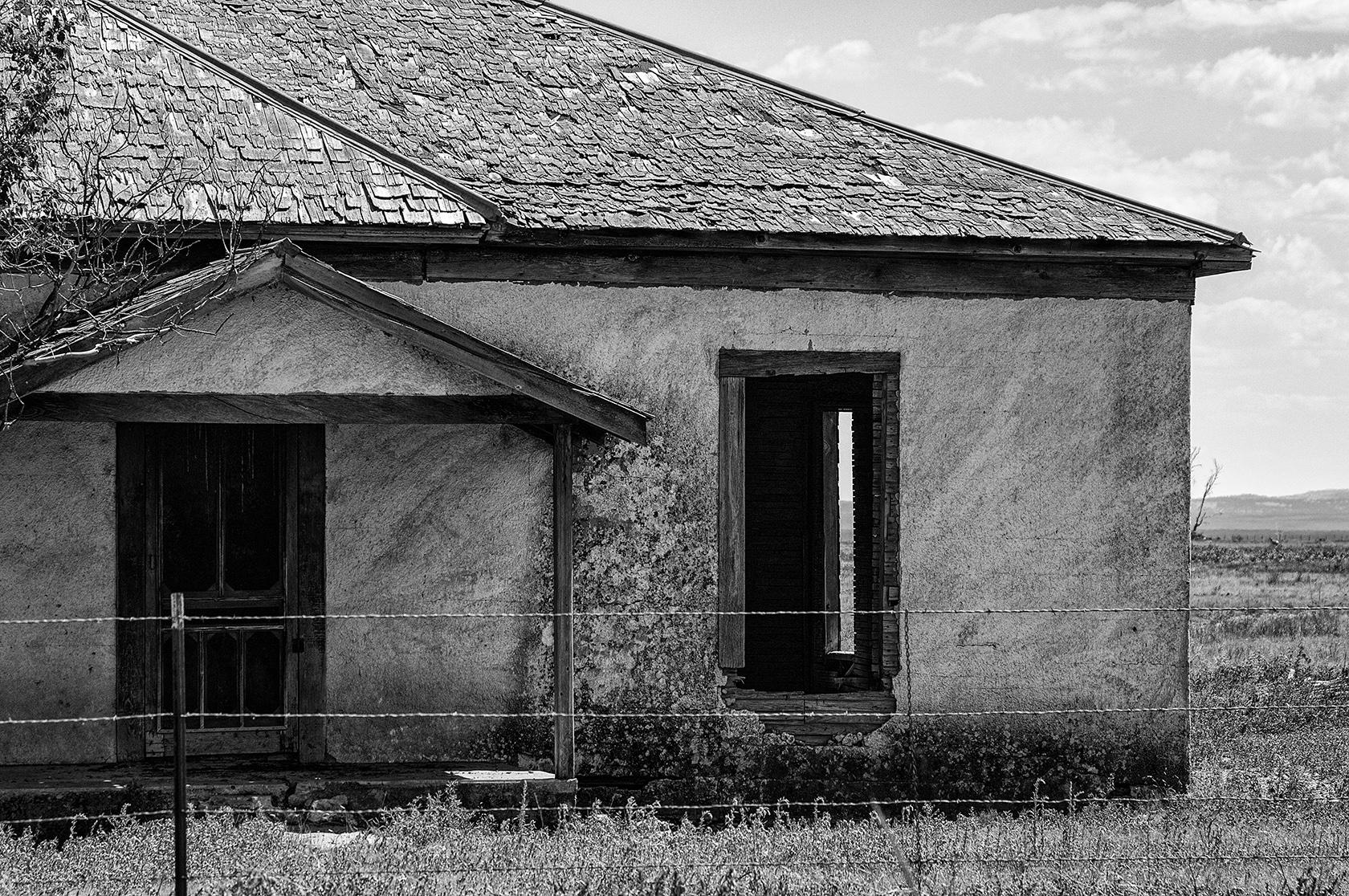 Colfax-County-New-Mexico-2006