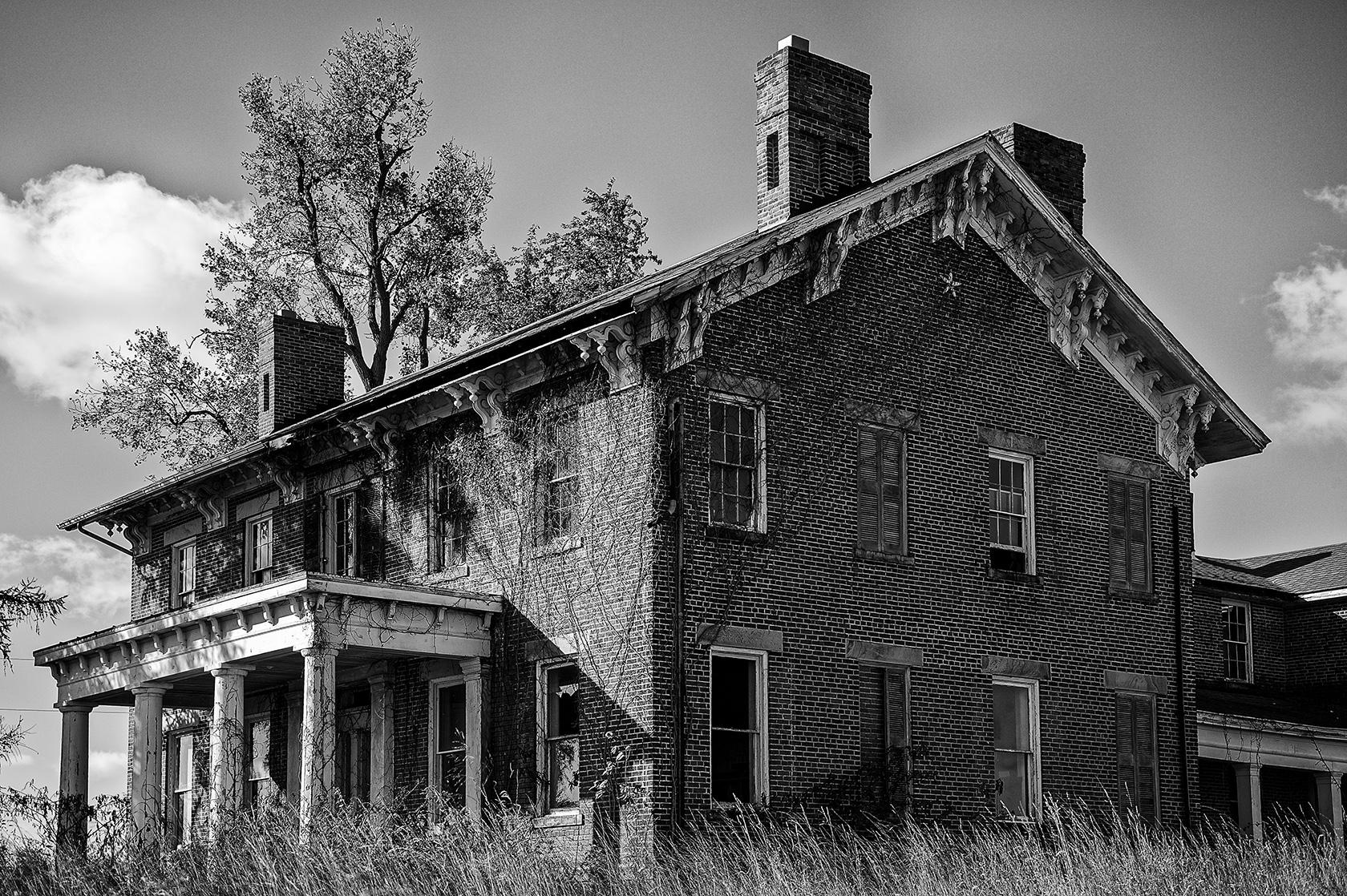Near-Ashville-Ohio-2008