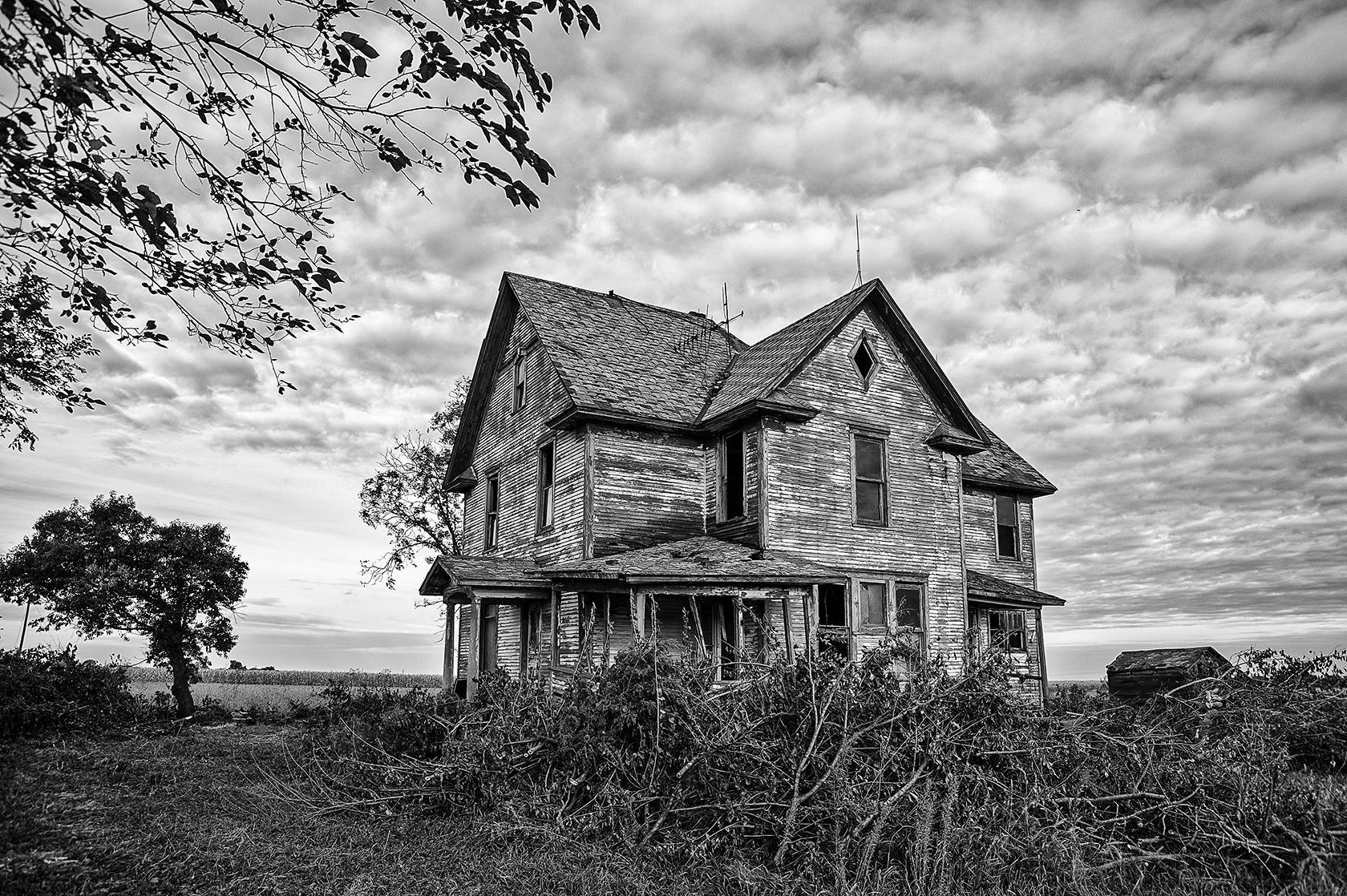 Remington-Indiana-2008