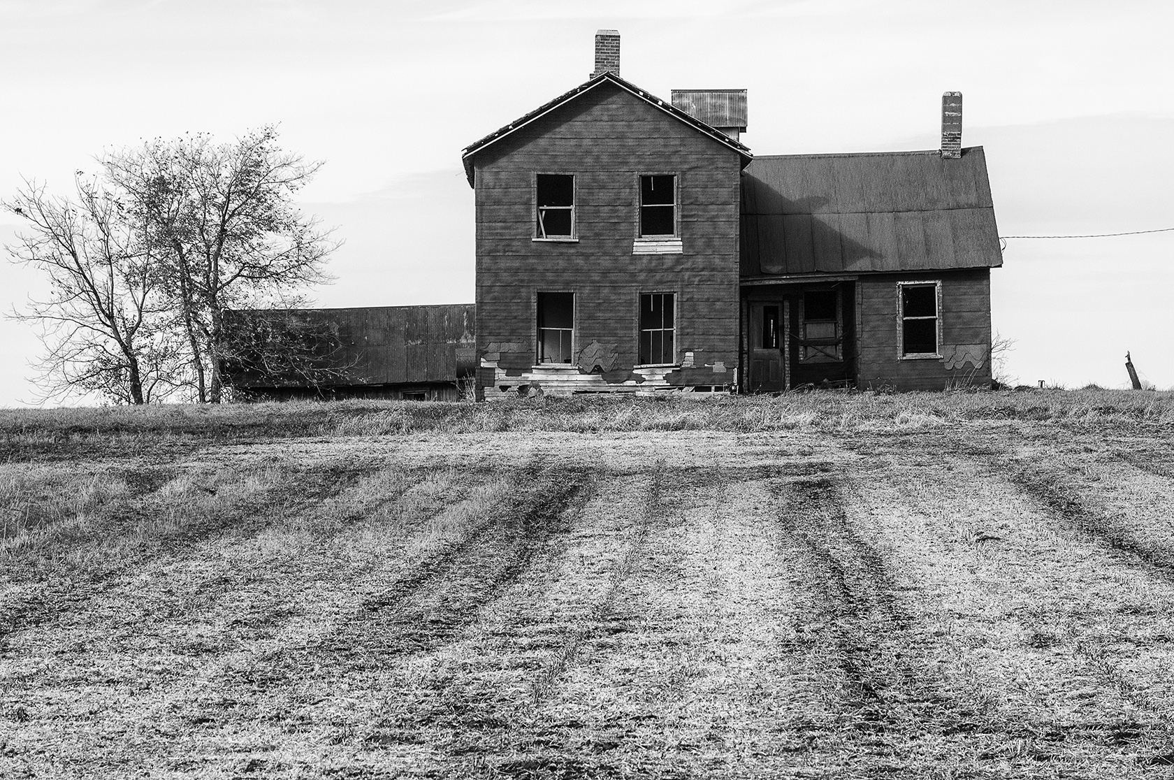 Woodford-County-Illinois-2006
