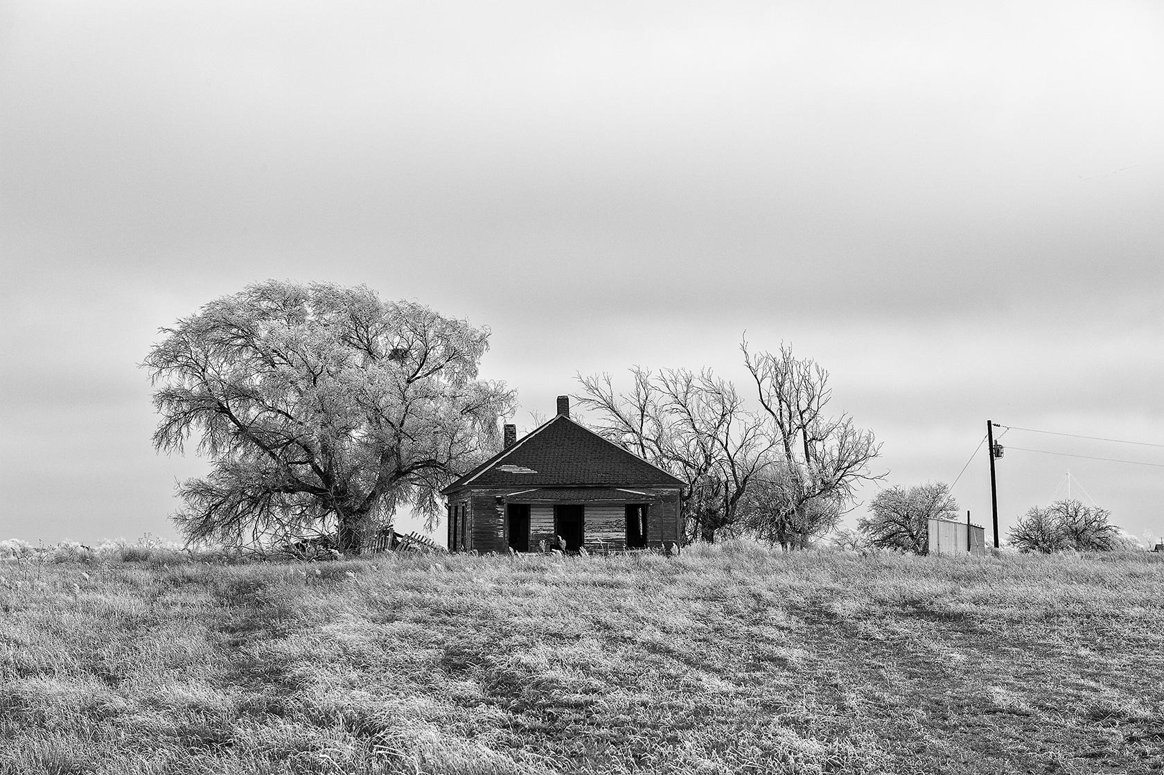 Near-Dalhart-Texas-2010