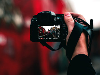 The Minimalist Photographer: Why Gear Isn't Everything