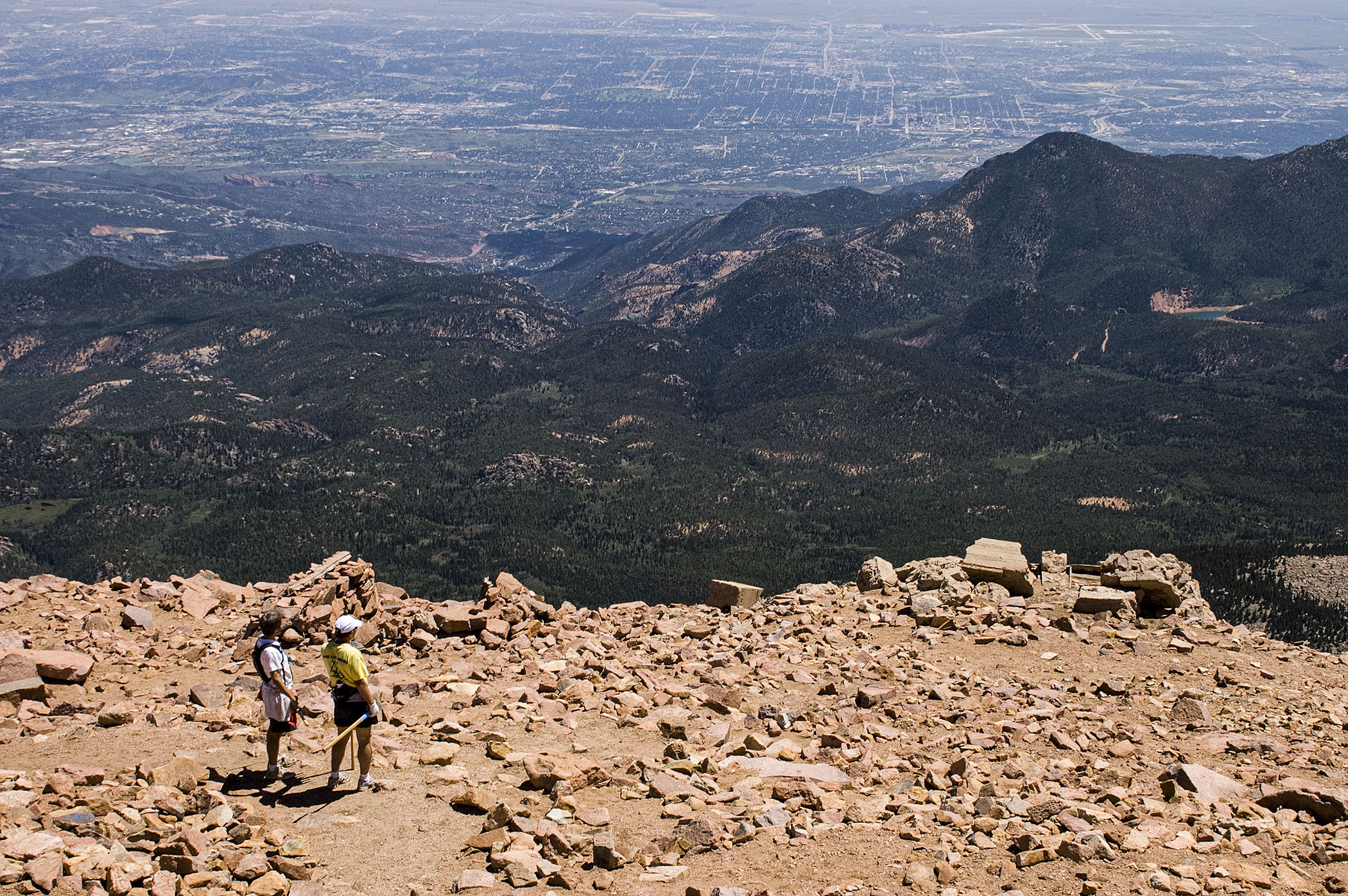 From-Pikes-Peak