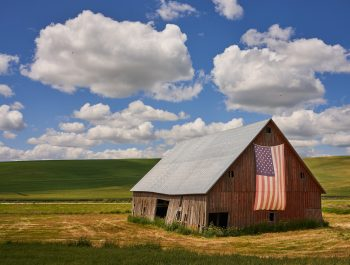 The Palouse 2022 – Two Workshops – SOLD OUT