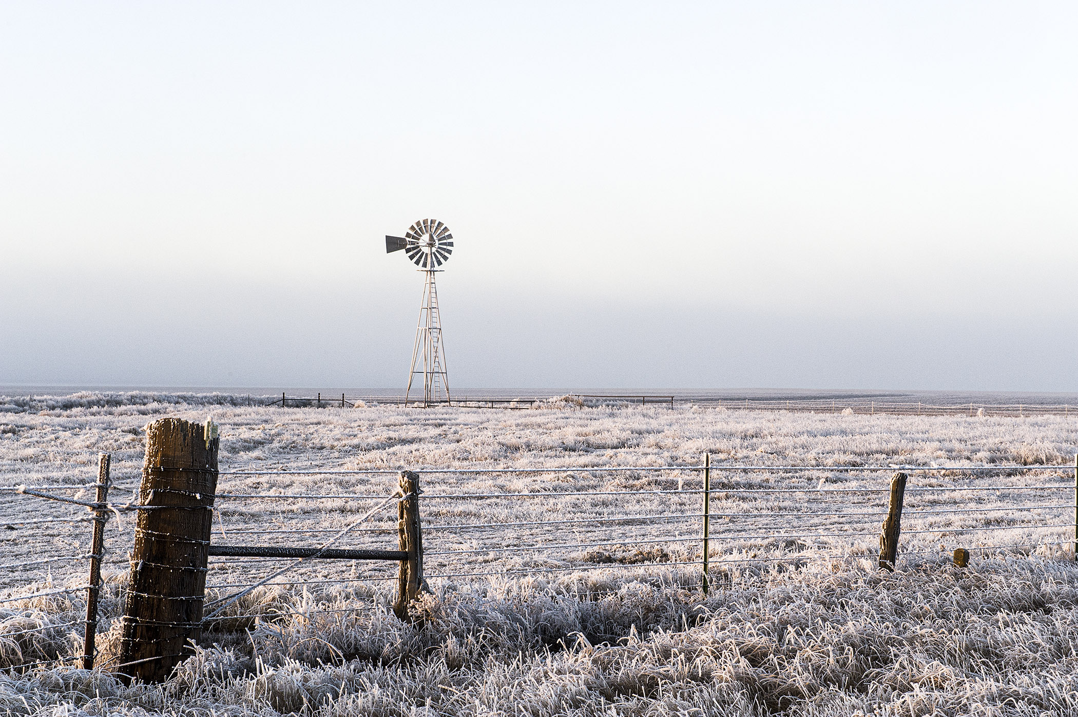 West-Texas-Frost